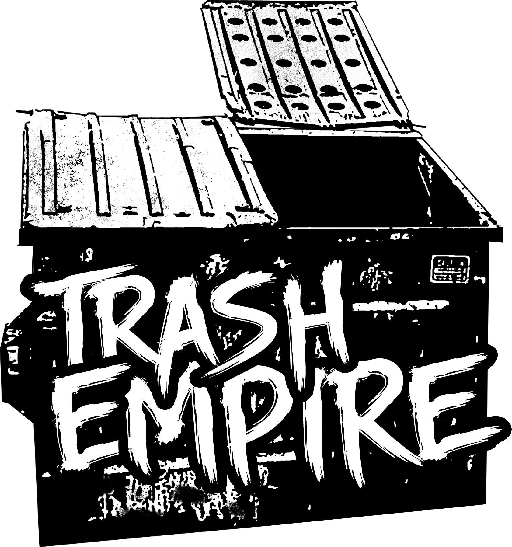 Trash Empire